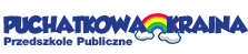 logo ppp1